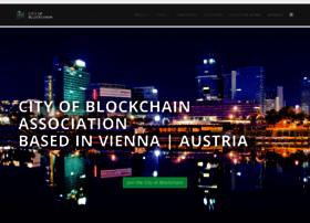 cityofblockchain.org