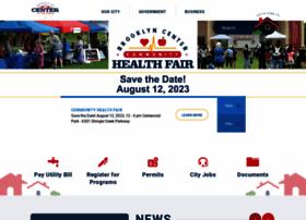 cityofbrooklyncenter.org