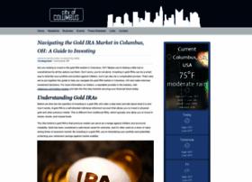cityofcolumbus.org