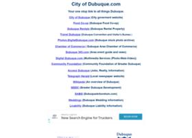 cityofdubuque.com