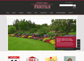 cityoffertile.org