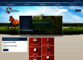 cityofgrandview.org
