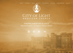 cityoflightanglican.org