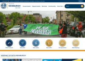 cityofnewburgh-ny.gov