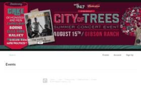 cityoftrees.queueapp.com