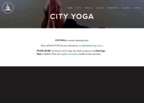 cityoga.com.au