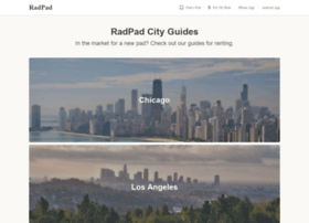 citypages.onradpad.com
