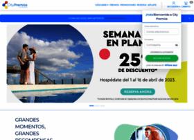 citypremios.com.mx