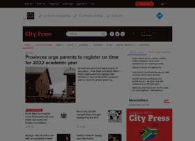 citypress.co.za