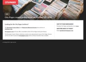citypress.com