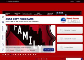 cityprograms.mimoona.com