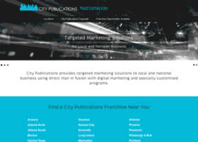 citypubnationwide.com