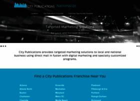 citypubnationwide.com