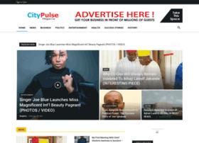 citypulseng.com