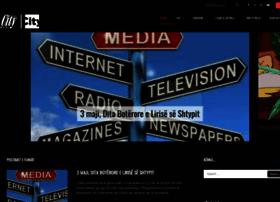 cityradio.al
