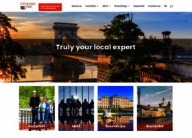 cityrama.hu