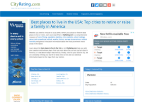 cityrating.com