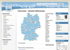 cityreview.de