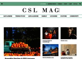 citysavvyluxembourg.com