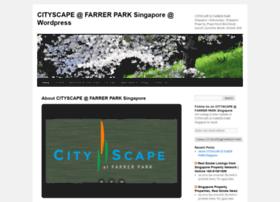 cityscapefarrerparksingapore.wordpress.com