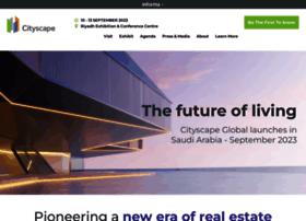 cityscapekuwait.com