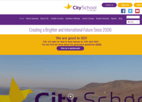 cityschooloflanguages.co.uk