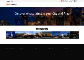 citysearch.ae