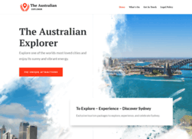 Citysightseeing.com.au