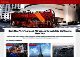citysightseeingnewyork.com
