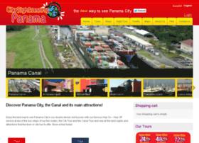citysightseeingpty.com