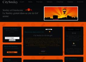 citysmiley.com
