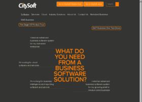 citysoftconsulting.net.au