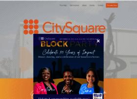 citysquare.org