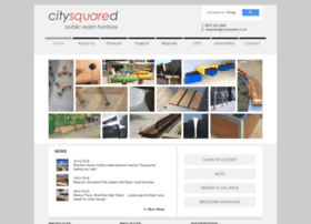 citysquared.co.uk