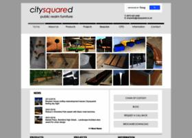citysquared.co.uk