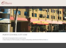 citystay.com.au