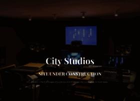 citystudios.com