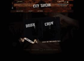 citytavernculvercity.com