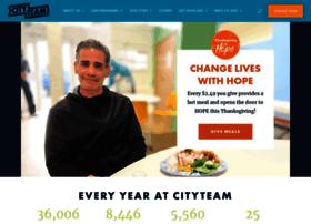 cityteam.org