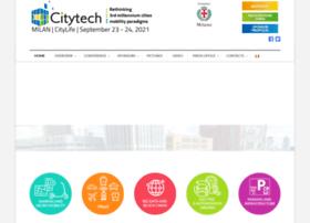 Citytech.eu