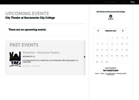 citytheatre.ticketleap.com