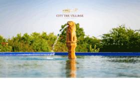 citythevillage.com