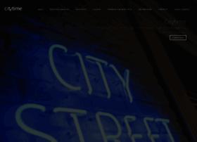 citytime.es
