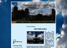citytourcusco.blogspot.com