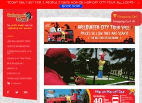 citytours-miami.com