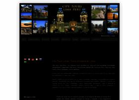 citytourslima.blogspot.com
