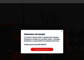 citytourspb.ru
