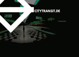 citytransit.de
