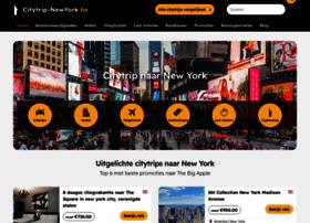 citytrip-newyork.be