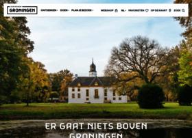 citytrip.groningen.nl
